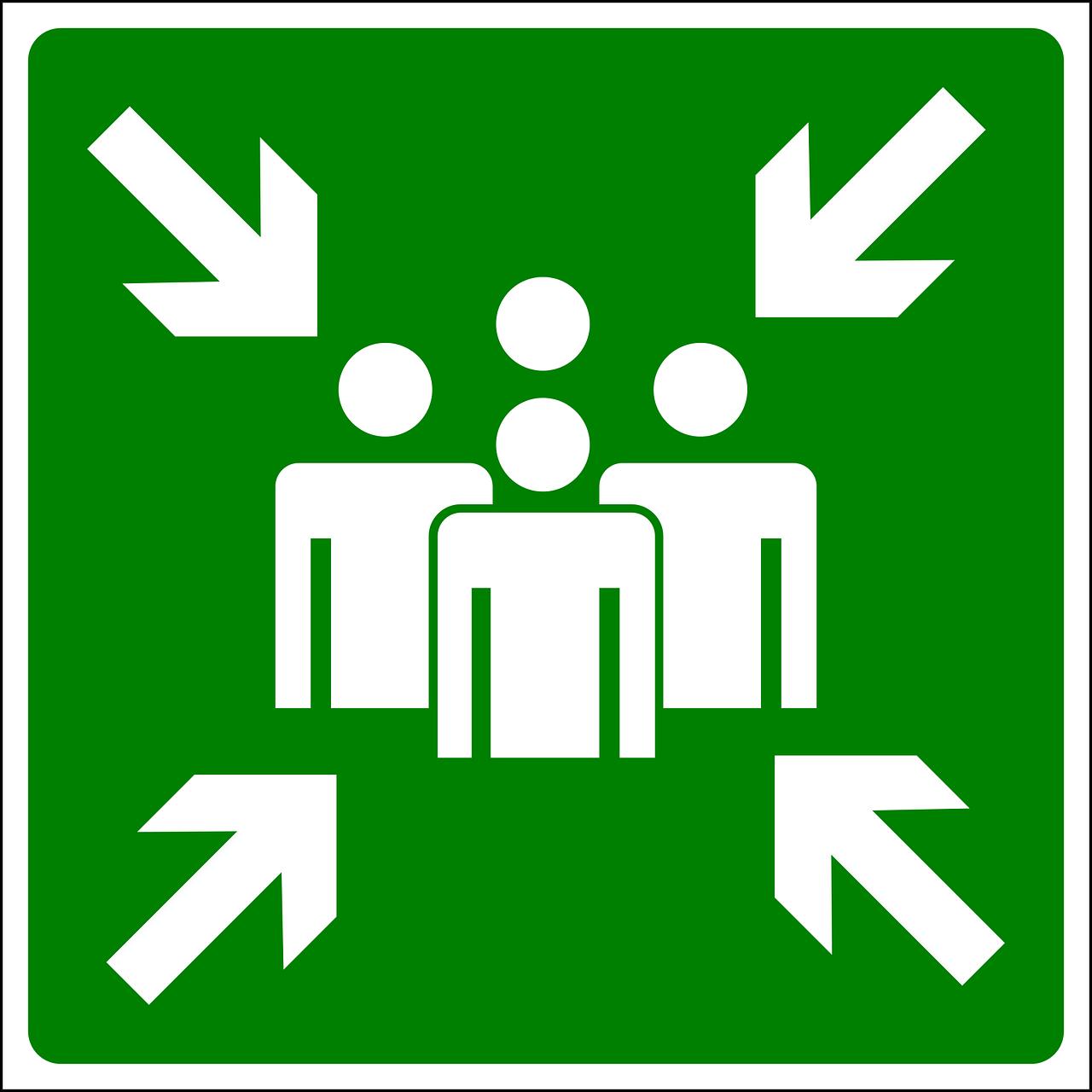 linkpartner